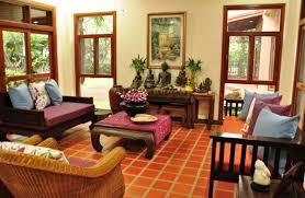 homemade decoration ideas for living room. Living Room Diy Actinfo Within Homemade Decoration Ideas For Roomdiy Decor