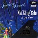 Penthouse Serenade (When We're Alone) by Nat King Cole