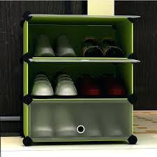outdoor shoe storage outdoor shoe rack awesome outdoor shoe storage cabinet high quality small shoe racks
