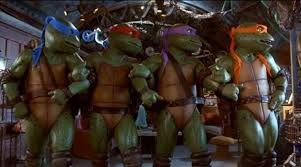 video essay ninja turtles generation y in a half shell indiewire video essay ninja turtles generation y in a half shell