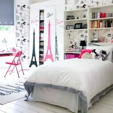 Bedroom Designs For A Teenage Girl Awesome Inspiration Design
