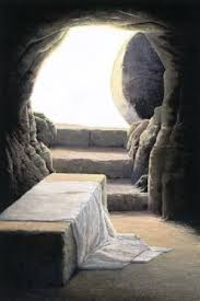 Image result for Images of Jesus Risen