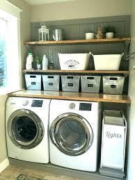 laundry storage ideas laundry room ideas laundry room storage ideas laundry room ideas laundry room makeover wood counters laundry room ideas diy laundry