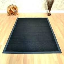 square indoor outdoor rugs 8x8