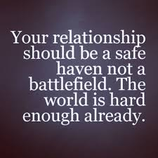 Image result for images about the benefit of nourishing relationships