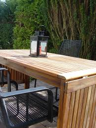 cantilever patio interesting ikea patio furniture usa of rubber string cantilever
