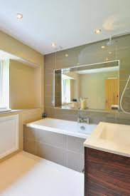 recessed lighting in bathroom. Lighting:Bathroom Recessed Lighting Layout Ideas In Bathroombathroom Guidebathroom 99 Unbelievable Bathroom Photo R