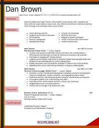 School Papers Custom School Paper Writing 13 Page Best Resume