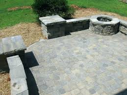 patio stones home depot stepping stone mold x brick and patio blocks and stones paver