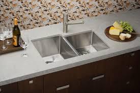 kitchen unique deep double kitchen sink 13 remarkable deep double with regard to impressive deep kitchen