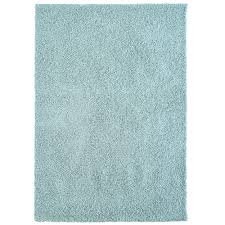 seafoam area rug icustom green rugs mint wool