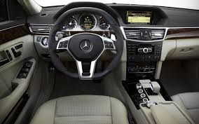 e63 2010 Steering wheel and shifter swap to 2012. - MBWorld.org Forums