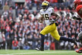 College Football 2011 The 25 Most Entertaining Players