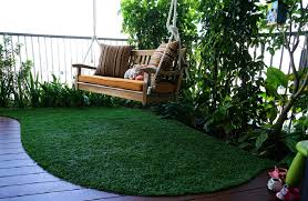 great thing must share the benefits of installing zsnap turf floor xpert vinyl flooring expert singapore