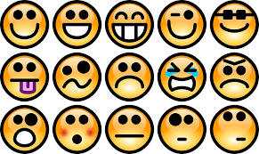 Image result for emotions picture