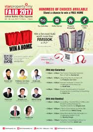 Enhance Your House Feng Shui In 8 Ways  WMA PropertyFeng Shui In Your Home