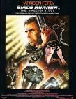 movie blade runner castorama sklep