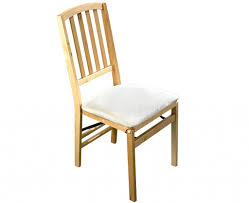 folding chairs wood dining. dining room folding chairs home design style wood