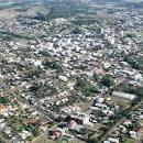 imagem de Maravilha Santa Catarina n-2