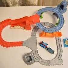 Игровой <b>набор</b> Thomas&Friends <b>Раскопки</b> динозавров – купить в ...