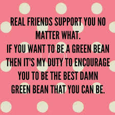 Supporting Your Friends Small Business Can Make All The Difference