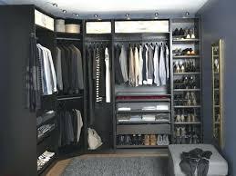 ikea closet ideas closet ideas best walk in closet ideas on placard dressing closet ideas closet ideas ikea baby