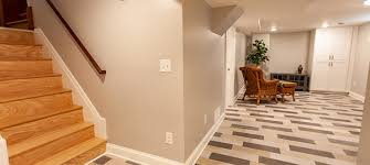 basement remodeling minneapolis. Plain Remodeling After LR Project 28672 Basement Remodel Longfellow Minneapolis 19 To Remodeling E