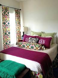 Jewel Toned Bedroom Jewel Toned Bedroom Jewel Tone Bedroom Photo 2 Jewel  Tone Master Bedroom Jewel Tone Quilt Set