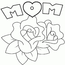 Small Picture mothers day coloring pages free 100 images s day bible
