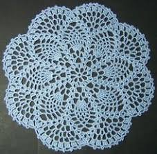 Crochet Doily Patterns Cool 48 Free Crochet Doily Patterns Crochet Pinterest Free Crochet