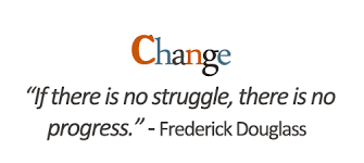 Quote For Change Quotes About Change Self Help Daily