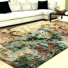 colorful area rugs primary colors colorful area rugs colorful area rugs area rugs colorful area colorful area rugs