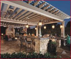 pergola outdoor lighting best of best pergola lighting ideas on