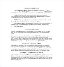 Agreement Templates Business Contract Template Contracts And Agreements Templates Ooojo Co