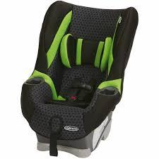 graco my ride 65 convertible car seat sylvia reviews luxury graco myride 65 lx convertible car seat