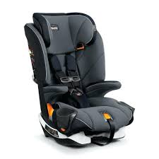 chicco car seat nextfit cover washing