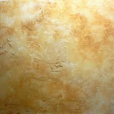 Faux Painting Ideas - Colorado Faux Painting - LOVE texture and earth tone  color combinations