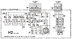 sony cdx gt520 wiring diagram images need wiring diagram for auto sony wiring diagram sony electric wiring