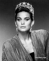 Courtney Gibbs, Miss USA 1988-Pi Beta Phi | Miss usa, Beauty pageant,  Beauty queens