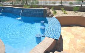 pool designs with bar. Pool Designs With Swim Up Bar Design S