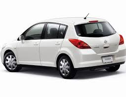 Check spelling or type a new query. Nissan Tiida Hatchback Photos And Specs Photo Tiida Hatchback Nissan Usa And 25 Perfect Photos Of Nissan Tiida Hatchback