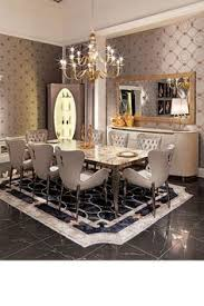 interior design luxury interior design luxury homes find this pin and more on extravagant dining rooms