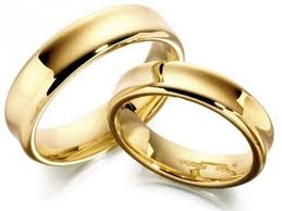 Image result for фото реєстрації шлюбу