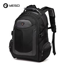 Men's Laptop <b>Backpack</b> Travel Bags <b>Multifunction Rucksack</b> ...