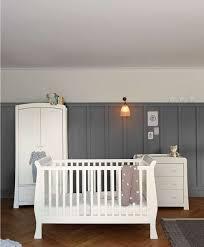 Mamas And Papas Bedroom Furniture Details About Mamas Papas Harrow 3 Piece Nursery Furniture Set