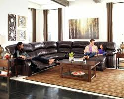 walls furniture muncie new leather furniture walls furniture in in enchanting muncie furniture applied to your