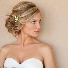Mother Of Groom Hairstyles Wedding Hairstyles Wedding Hairstyles For Short Hair Soft Updo