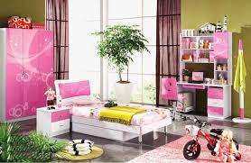 Image Bunker Bed Home Online Kids Furniture India Buy Bedroom Sets Bunk Martinhueteme All About Home Online Kids Furniture India Buy Bedroom Sets Bunk