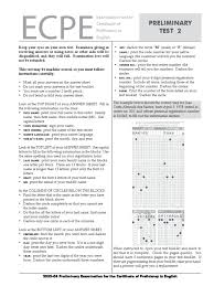 0304 Prel2 Test 1 Pdf Sleep Science