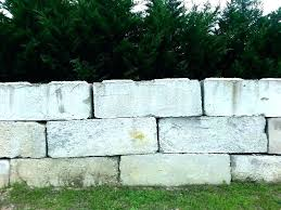 concrete retaining wall cost concrete retaining wall cost concrete retaining wall cost calculator block wall cost